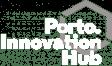 PIH-Logo-Fundo-Preto-300x179