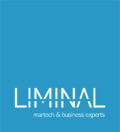 MarTech Talks by Liminal